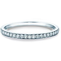 440502-alliance-ring-750-weissgold-diamant-021_1