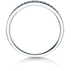 440502-alliance-ring-750-weissgold-diamant-021_2