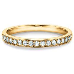 440503-alliance-ring-750-gelbgold-diamant-0255_1