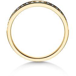 440503-alliance-ring-750-gelbgold-diamant-0255_2