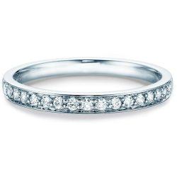 440503-alliance-ring-750-weissgold-diamant-0255_1