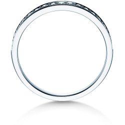 440503-alliance-ring-750-weissgold-diamant-0255_2