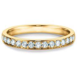 440504-alliance-ring-750-gelbgold-diamant-030_1