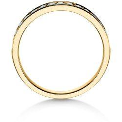 440504-alliance-ring-750-gelbgold-diamant-030_2