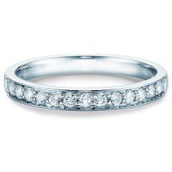 440504-alliance-ring-750-weissgold-diamant-030_1