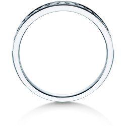 440504-alliance-ring-750-weissgold-diamant-030_2