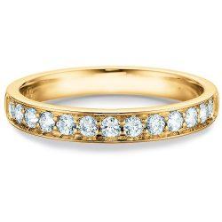 440505-alliance-ring-750-gelbgold-diamant-039_1