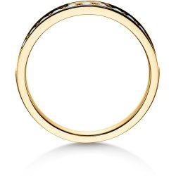 440505-alliance-ring-750-gelbgold-diamant-039_2