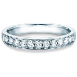 440505-alliance-ring-750-weissgold-diamant-039_1