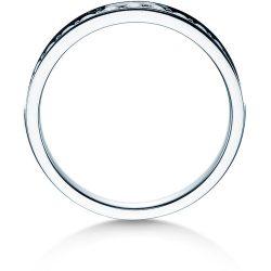 440505-alliance-ring-750-weissgold-diamant-039_2