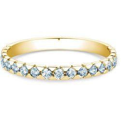 verlobungsring-balance-gelbgold-diamant-038-ct_1-56012_440751