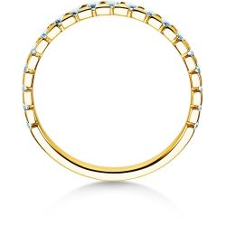 verlobungsring-balance-gelbgold-diamant-038-ct_2-56012_440751