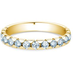 verlobungsring-balance-gelbgold-diamant-075-ct_1-56013_440752