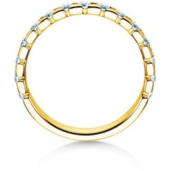 verlobungsring-balance-gelbgold-diamant-075-ct_2-56013_440752