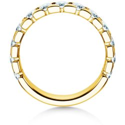 verlobungsring-balance-gelbgold-diamant-130-ct_2-56082_440753