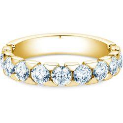 verlobungsring-balance-gelbgold-diamant-165-ct_1-56015_440754
