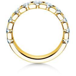 verlobungsring-balance-gelbgold-diamant-165-ct_2-56083_440754