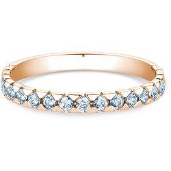 verlobungsring-balance-rosegold-diamant-038-ct_1-56012_440751