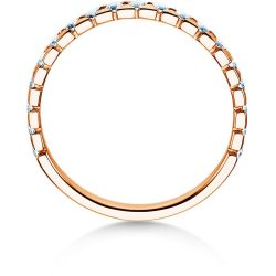 verlobungsring-balance-rosegold-diamant-038-ct_2-56012_440751