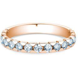 verlobungsring-balance-rosegold-diamant-075-ct_1-56013_440752