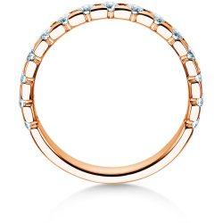 verlobungsring-balance-rosegold-diamant-075-ct_2-56013_440752