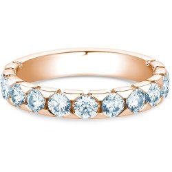 verlobungsring-balance-rosegold-diamant-130-ct_1-56014_440753