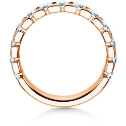 verlobungsring-balance-rosegold-diamant-130-ct_2-56082_440753