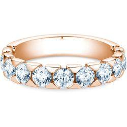 verlobungsring-balance-rosegold-diamant-165-ct_1-56015_440754