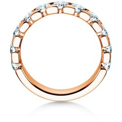 verlobungsring-balance-rosegold-diamant-165-ct_2-56083_440754