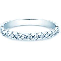 verlobungsring-balance-weissgold-diamant-038-ct_1-56012_440751