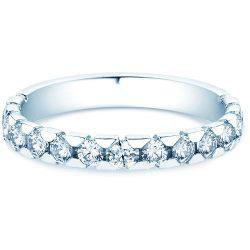 verlobungsring-balance-weissgold-diamant-075-ct_1-56013_440752