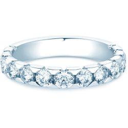 verlobungsring-balance-weissgold-diamant-130-ct_1-56014_440753