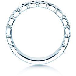 verlobungsring-balance-weissgold-diamant-130-ct_2-56014_440753