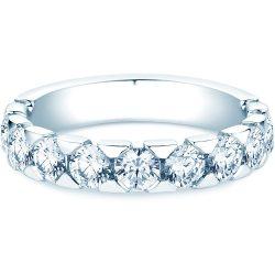 verlobungsring-balance-weissgold-diamant-165-ct_1-56015_440754