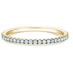 verlobungsring-dusk-gelbgold-diamant-025-ct_1-52577-440552