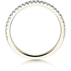 verlobungsring-dusk-gelbgold-diamant-025-ct_2-52594-440552