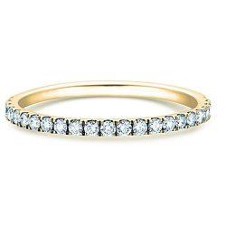 verlobungsring-dusk-gelbgold-diamant-035-ct_1-52578-440551