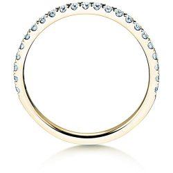 verlobungsring-dusk-gelbgold-diamant-035-ct_2-52595-440551