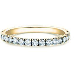 verlobungsring-dusk-gelbgold-diamant-055-ct_1-52579-440549