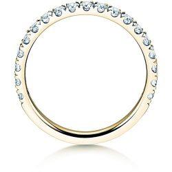 verlobungsring-dusk-gelbgold-diamant-055-ct_2-52596-440549
