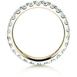 verlobungsring-dusk-gelbgold-diamant-130-ct_2-52597-4400665