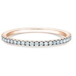 verlobungsring-dusk-rosegold-diamant-025-ct_1-52577-440552