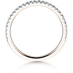 verlobungsring-dusk-rosegold-diamant-025-ct_2-52594-440552
