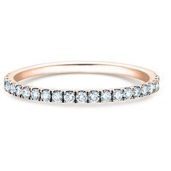 verlobungsring-dusk-rosegold-diamant-035-ct_1-52578-440551