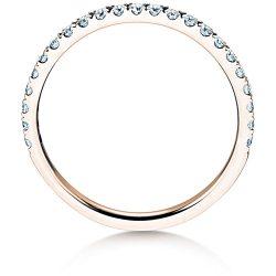 verlobungsring-dusk-rosegold-diamant-035-ct_2-52595-440551