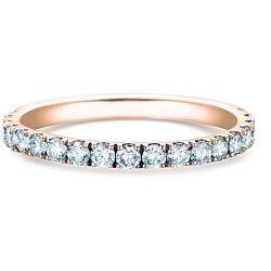 verlobungsring-dusk-rosegold-diamant-055-ct_1-52579-440549