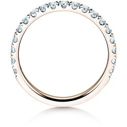 verlobungsring-dusk-rosegold-diamant-055-ct_2-52596-440549