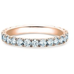 verlobungsring-dusk-rosegold-diamant-130-ct_1-52580-4400665