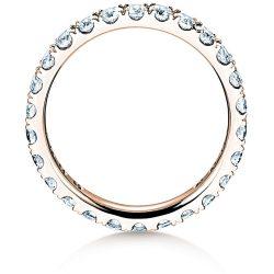 verlobungsring-dusk-rosegold-diamant-130-ct_2-52597-4400665