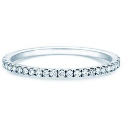 verlobungsring-dusk-weissgold-diamant-025-ct_1-52577-440552